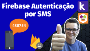 sms kodular
